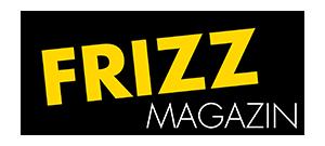 Frizz Magazin Ulm
